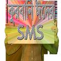 কুরবানি ঈদ SMS