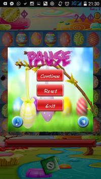 Crush Easter Eggs screenshot 2