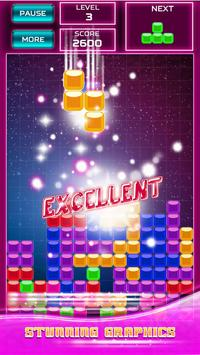 Block Puzzle Game apk screenshot
