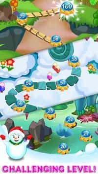 Jelly Blast: Match 3 Puzzle screenshot 4