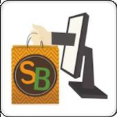 Sampoorn Bazar  - Online Grocery Store icon