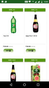 Sampoorn Bazar  - Online Grocery Store screenshot 3
