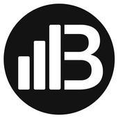 Bazzabot icon