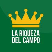 La Riqueza Del Campo icon