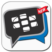 Free BBM Calls & MessagesTips icon