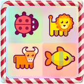 Bubble Bust Shooter icon