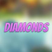 Free diamonds for Boom Beach icon