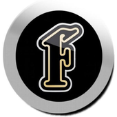 Fedor Tiernahrung icon