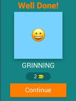 Guess The Emoji screenshot 8