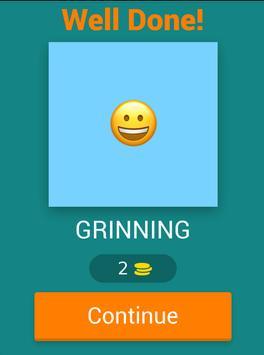 Guess The Emoji screenshot 15