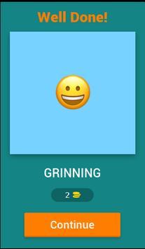 Guess The Emoji screenshot 1