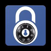 Best AppLock 2018 - Fingerprint lock Screen icon