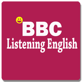 Learning English: BBC programs - Free listening icon