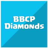 BBCP Diamonds icon