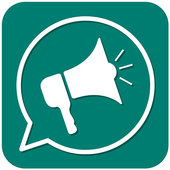 Message Reader For WhatsAp icon
