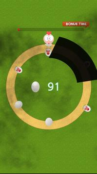 Infinite Egg apk screenshot