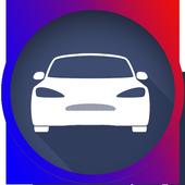 AutoConscience icon