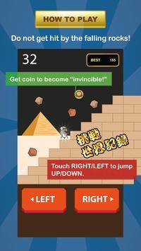 Bbbler Crazy Pyramid screenshot 1