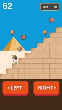 Bbbler Crazy Pyramid screenshot 4
