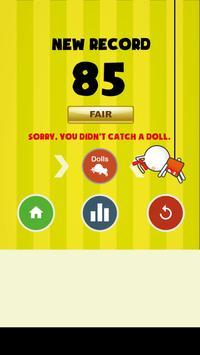 Bbbler Doll Crane screenshot 4