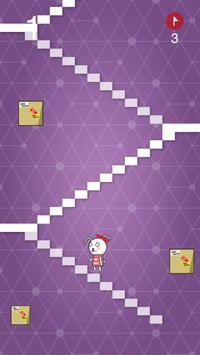 Bbbler Crazy Floors screenshot 2