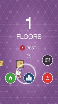 Bbbler Crazy Floors screenshot 4