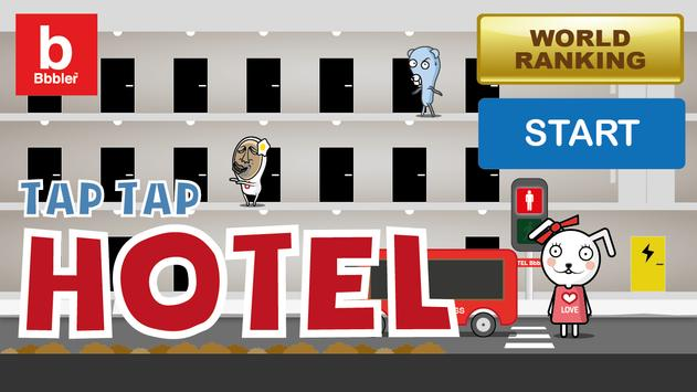 Bbbler TapTap Hotel for Android - APK Download