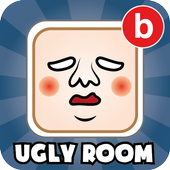 Bbbler Ugly Room icon