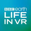BBC Earth: Life in VR icon