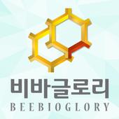 비바글로리 icon