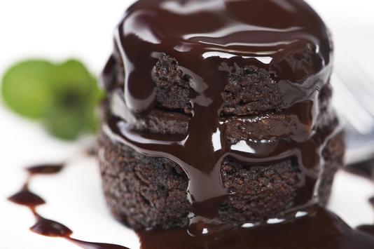Calories in Sweet screenshot 2