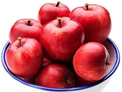 Foods To Cure Heartburn screenshot 6