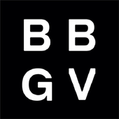 BBGVApp icon