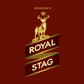 Royal Swag icon