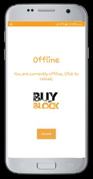 Buy The Block - Community Real Estate Investments apk screenshot