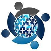 BBFI Missions icon