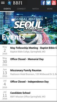 BBFI Missions poster