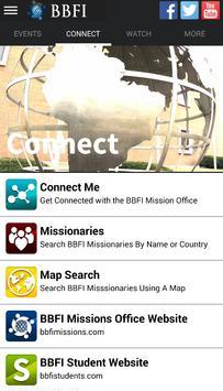 BBFI Missions screenshot 1