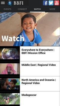 BBFI Missions apk screenshot