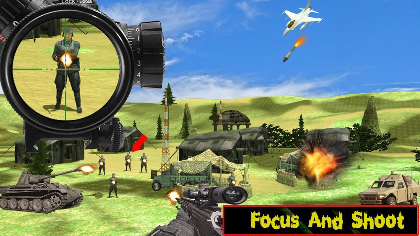 Action Games Free Download For PC Full Version