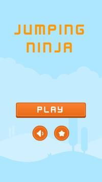 Jump Test Version screenshot 2
