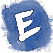 Ebookly - Advanced icon
