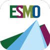 ESMO Interactive Guidelines 아이콘