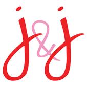Johnson & Johnson Beauty & Baby Club icon