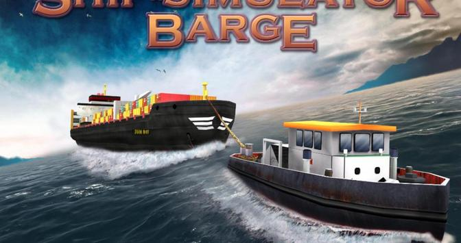 Boat parking lot HD apk screenshot