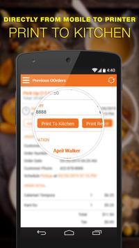OOnu Dashboard Sandbox screenshot 2