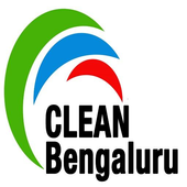 CLEAN Bengaluru icon
