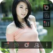 Transparan BBM Versi Terbaru icon