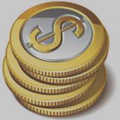 Earn Reward icon