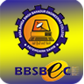 BBSBEC APP FOR ANDROID icon